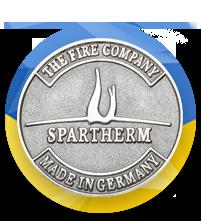 Spartherm UA